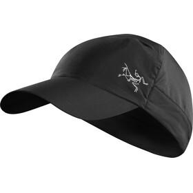 Arc'teryx Calvus Cap Black
